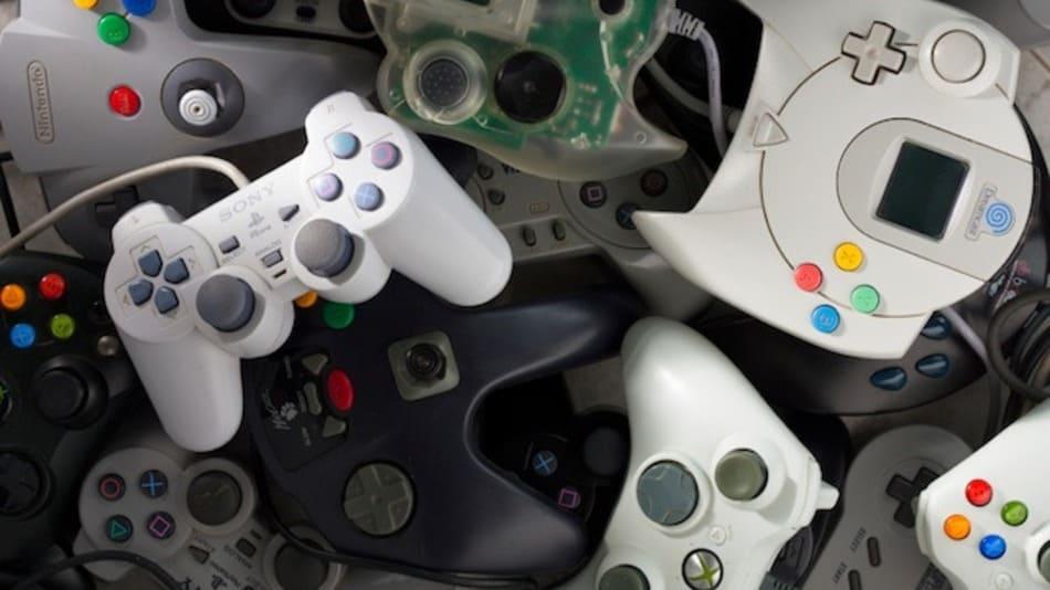 Le «trouble des jeux vidéo» fait son entrée dans la catégorisation des addictions de l'OMS