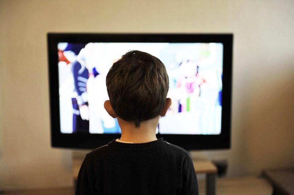 Conférence de Serge Tisseron : écrans, jeux vidéo : tous dépendants ?