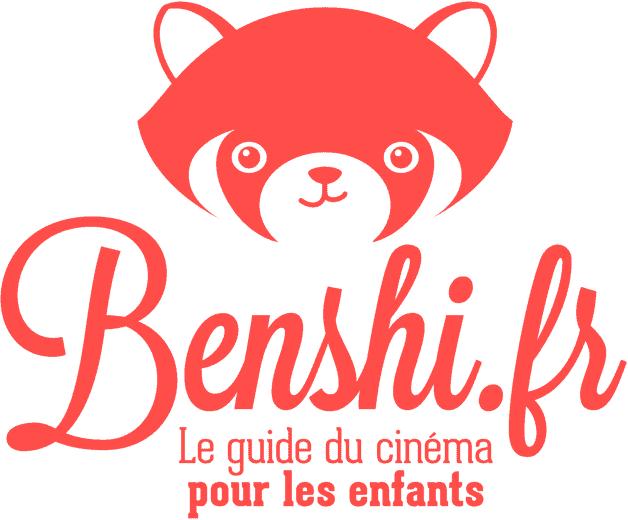BENSHI ou Comment faire découvrir le cinéma à ses enfants