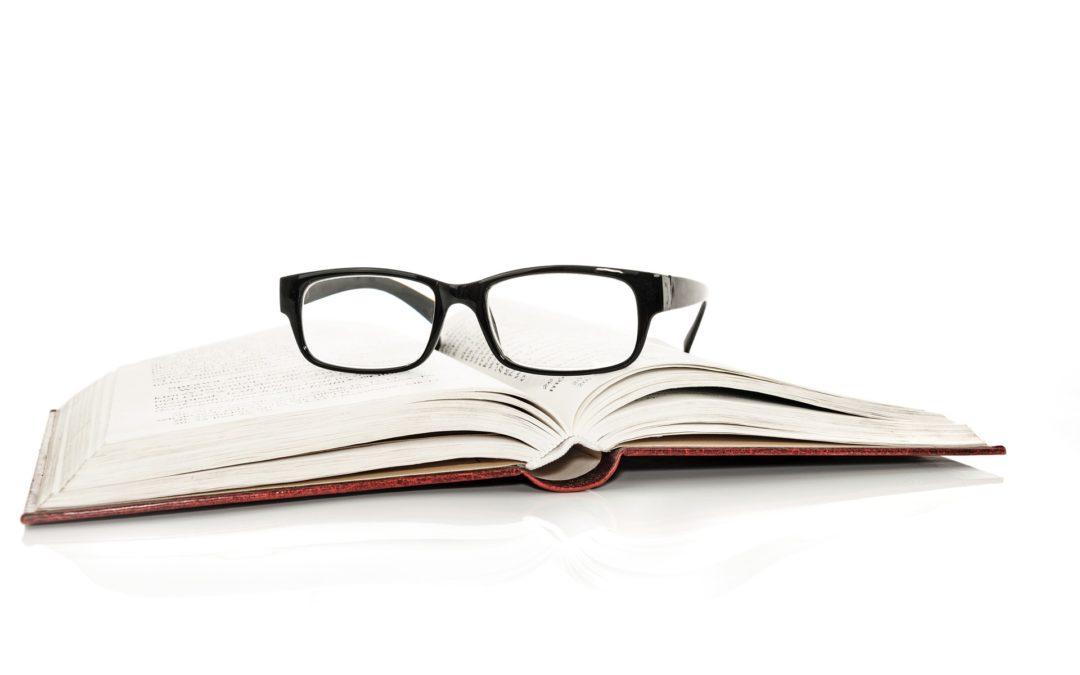 Les effets des écrans sur la vue
