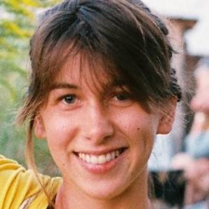 Constance Prieur