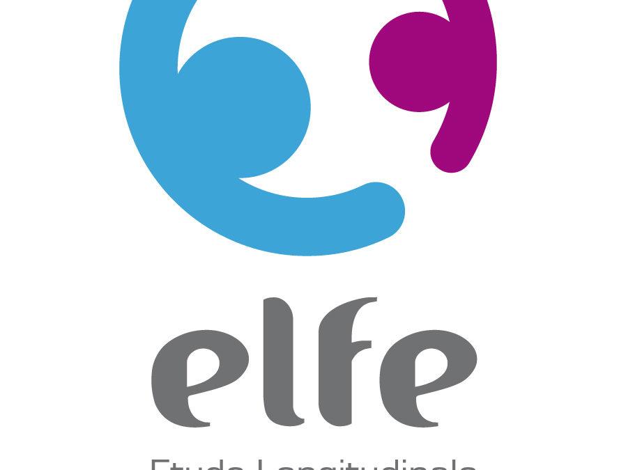 Rapport de l'INSERM et l'INED sur les activités physiques et l'usage des écrans à l'âge de 2 ans chez les enfants de la cohorte Elfe